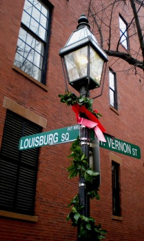 Louisburg Sq-agadesignblog.blogspot.com