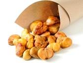 peeled-roasted-chestnuts-123rf.com
