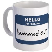 the mug that says it all. cafepress.com