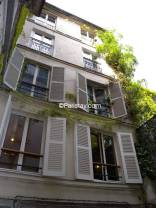 parisstay.com