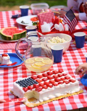 July 4 picnic-scrapetv